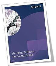 21-22 Tax Saving Guide cropped-1