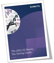 21-22 Tax Saving Guide cropped