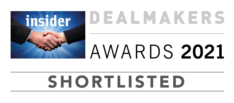 DM-2021_Awards-SHORTLISTED
