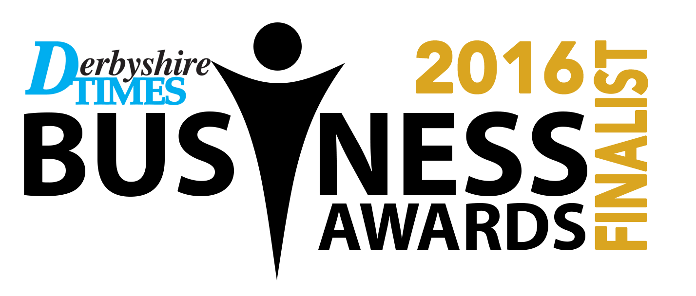 DT2016 business awards finalist.png