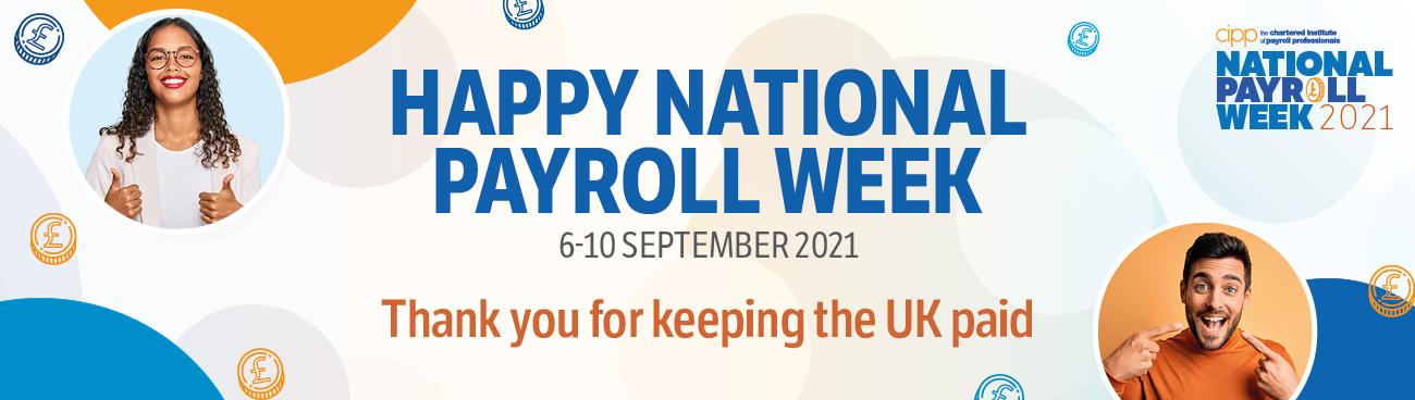 NPW21-Website-banner-main-new-In-week-version