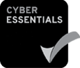 Cyber-Essentials-Badge-Small-72dpi-100px-wide-dark