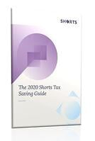 Shorts Tax saving guilde 2020
