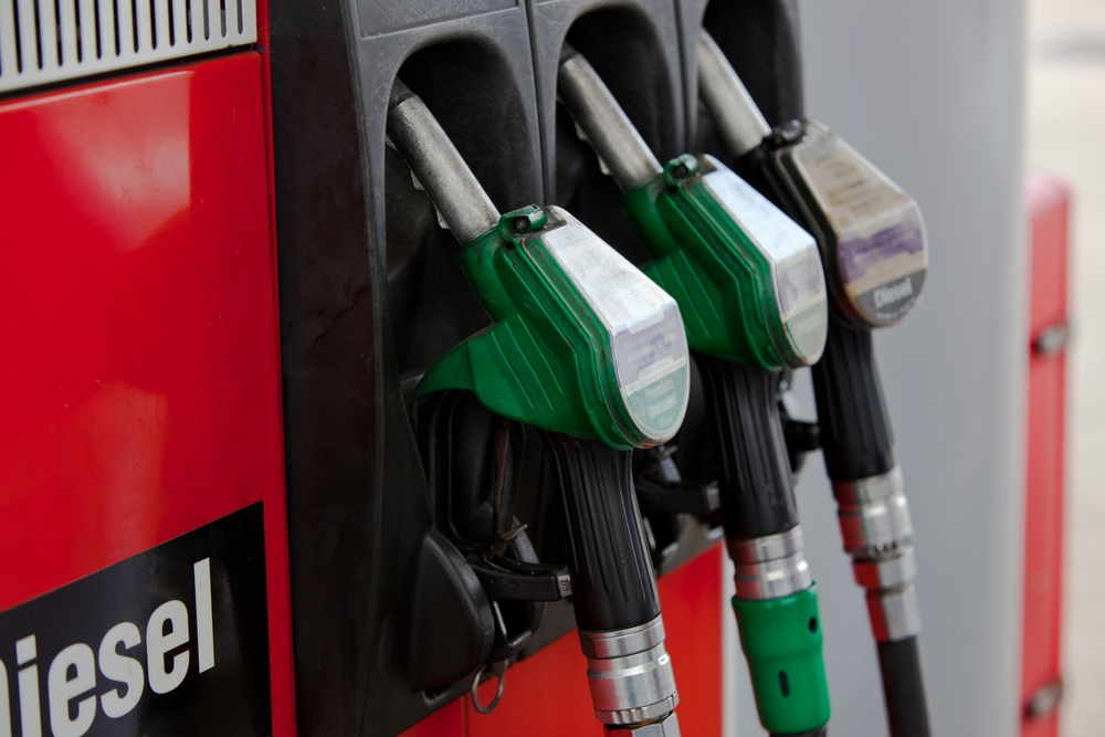 March advisory fuel rates for company cars.jpeg