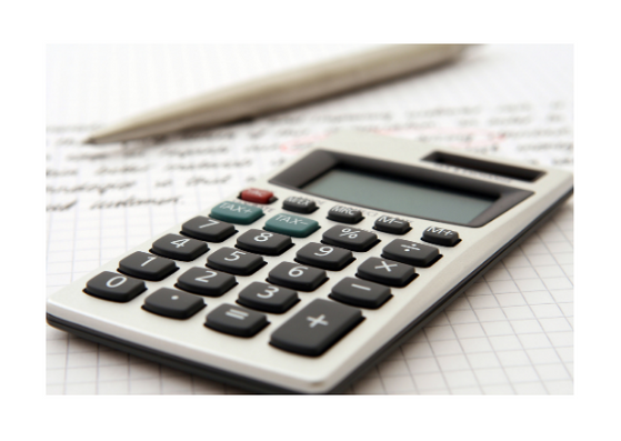 Changes to Capital Gains Tax could mean timing is key