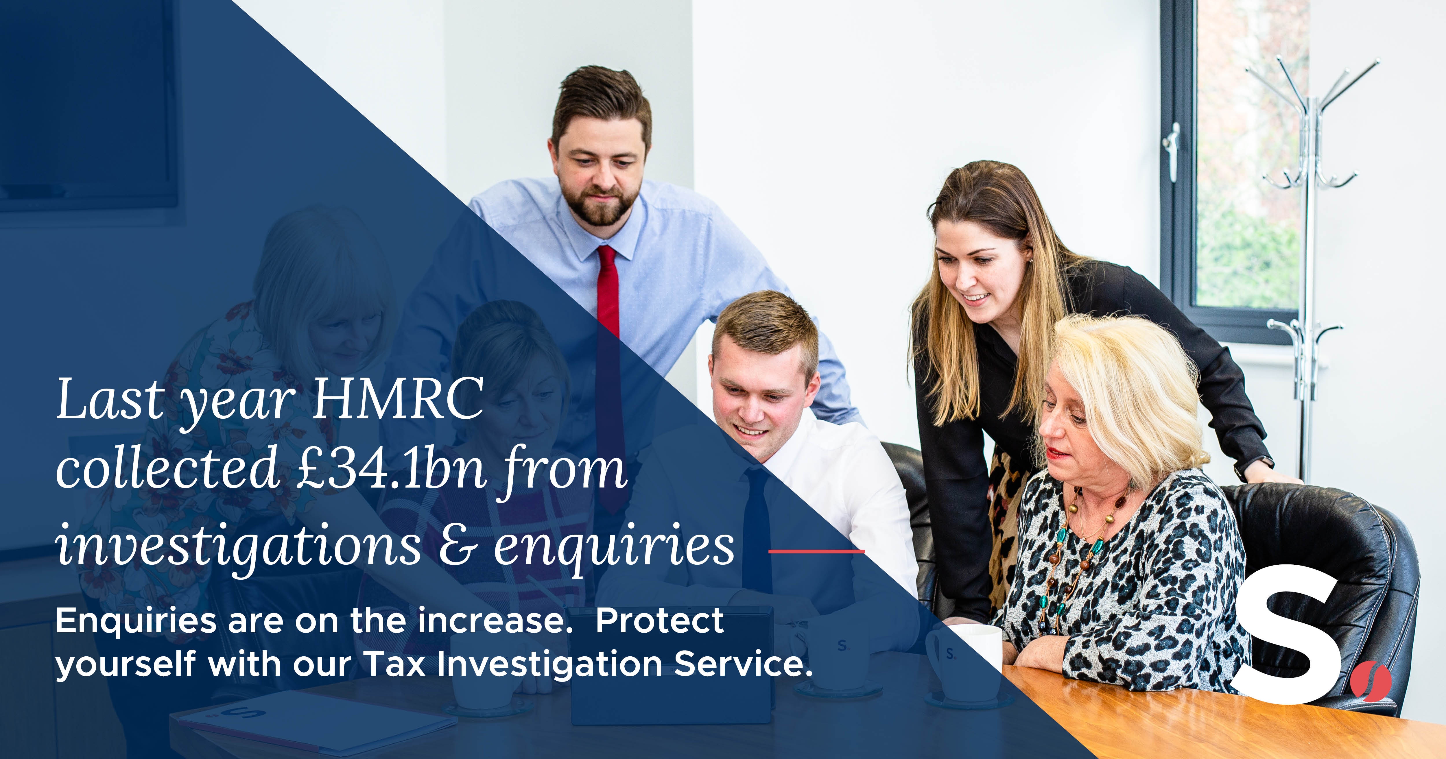 Protect yourself / business against HMRC tax enquiries