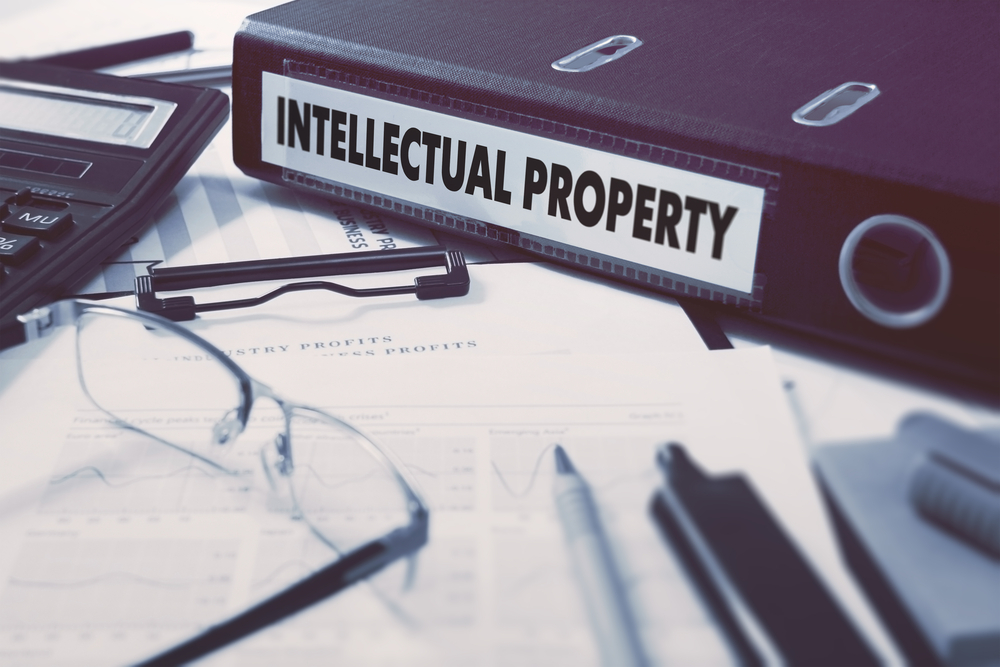 Funding available for IP audits