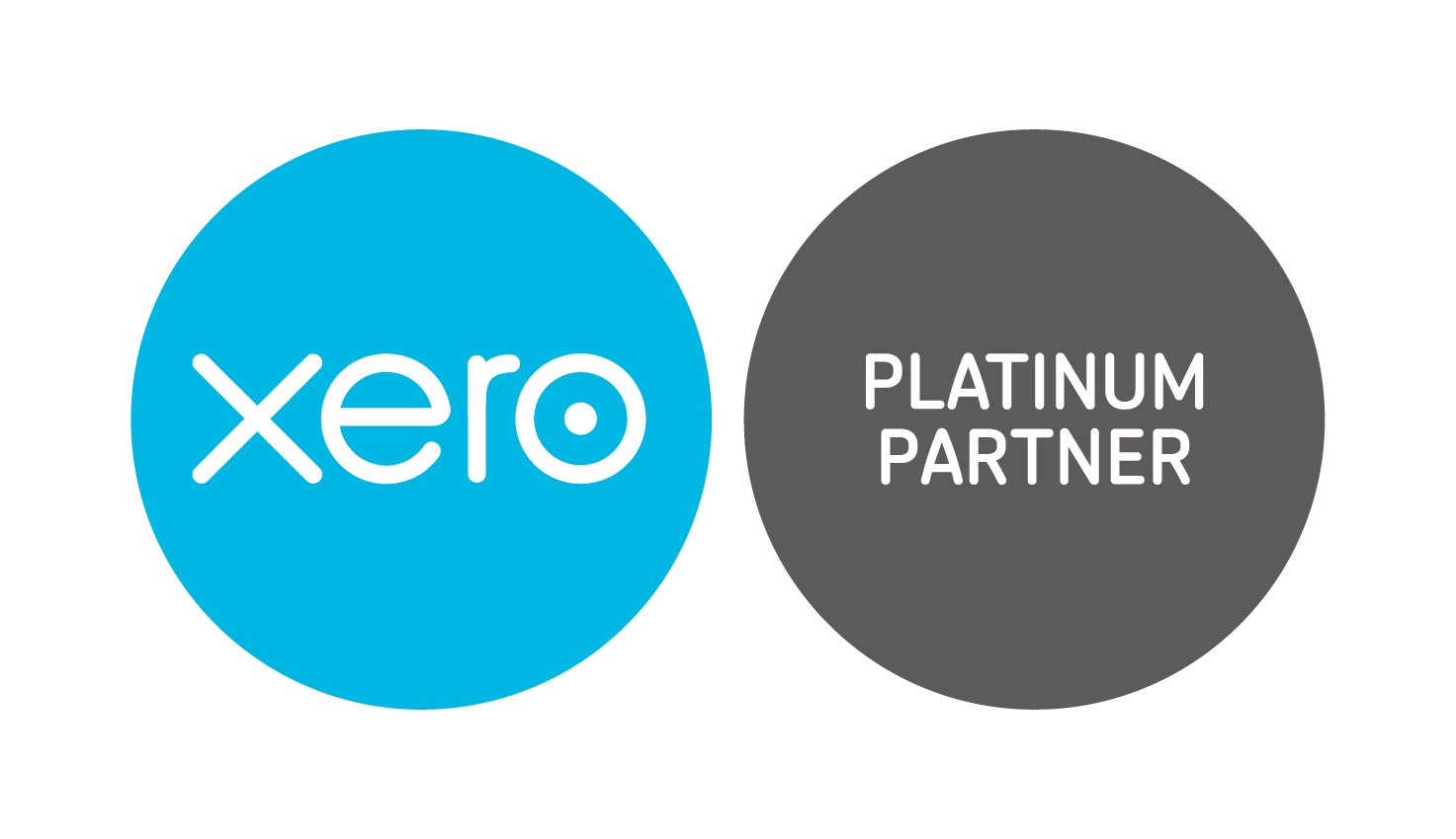 Shorts confirmed as the region's first Xero Platinum Partner